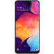 Смартфон Samsung Galaxy A50 128Gb Белый