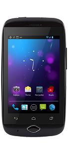Мегафон: Каждый третий смартфон, купленный в «МегаФоне» – это Login