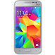 Смартфон Samsung Galaxy Core Prime G360H Duos Silver