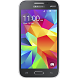 Смартфон Samsung Galaxy Core Prime G360H Duos Charcoal Gray