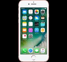 Купить айфон 5 в ростове на дону рассрочку айфон се купить в ярославле