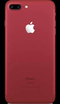 Купить айфон мегафон ростов купить айфон плюс хабаровск